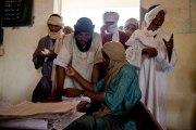 Législatives au Mali : Kidal, trou noir électoral