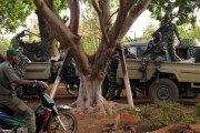 Mali - roubles à Kati:Le Directeur de cabinet de Sanogo enlevé