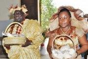 Dépenses du mariage : Qui paie quoi ?
