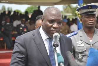 Côte d'Ivoire : 7 soldats des forces régulières tués en moins de deux semaines (officiel)