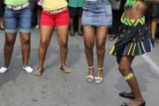 Ouganda : Les députés ne veulent plus le port des mini-jupes chez les femmes