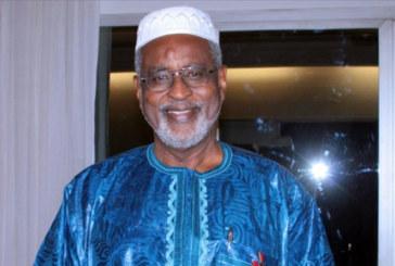 POLITIQUE NATIONALE:     Le parti de Moussa Boly annonce sa fusion avec le MPP