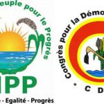 MPP: Pourquoi autant de craintes envers le CDP ?