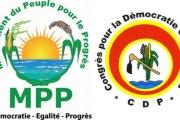 Bisbilles électorales dans la commune rural de Pabré : le CDP l'emporte au détriment du MPP