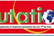 Editorial de Mutations:2014, l'année des paradoxes