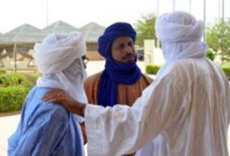 Pourparlers inter maliens: les négociations endeuillées