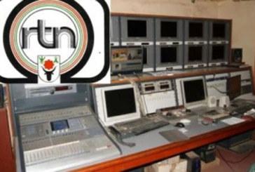 Niger: Plusieurs responsables démissionnent de l'ORTN