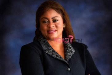 Nigeria : Le ministre de l'aviation au cœur d'un scandale financier
