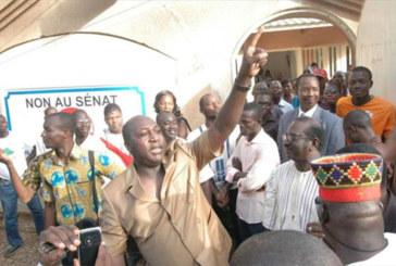 Burkina Faso: L'opposition politique cherche-t-elle vraiment le pouvoir ?
