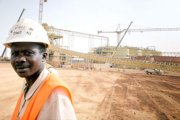 Burkina Faso : l'or n'est pas éternel