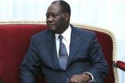 Côte d'Ivoire : Annonce de la mort de Ouattara, ''de bonne guerre'' pour l'entourage du président