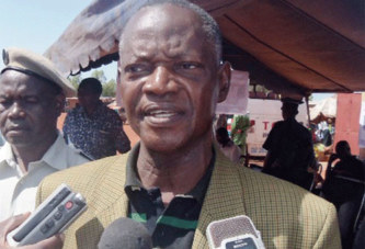 Burkina Faso – Circulation routière: Les permis de conduire de six «chauffards» retirés