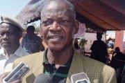 Burkina Faso - Circulation routière: Les permis de conduire de six