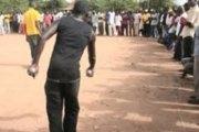 Pétanque: Le Burkina aux 4e Championnats d'Afrique