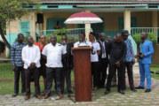 Côte d'Ivoire:Des atalakus au Président du Burkina Faso