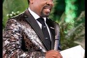 Imminentes attaques terroristes de 2 pays d'Afrique de l'ouest selon un prophète Nigérian