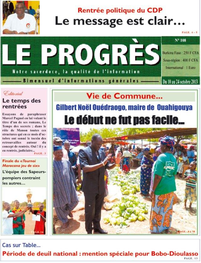 progres1