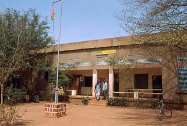 Conseil municipal de Ouahigouya: Les gros bras du CDP aux trousses des ''démissionnaires''
