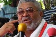 Ghana : Un opposant arrêté et libéré pour avoir tué un chien de Rawlings