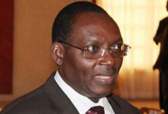 Togo : Vers le relèvement du salaire des fonctionnaires