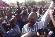 Le MPP déclenche un « mercato politique »