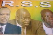 Vie politique : le pouvoir à trois têtes qui risque de vaciller si…