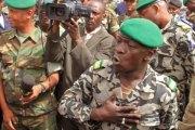 Interpellation du général Amadou Haya Sanogo : Une fausse rumeur