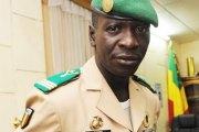 Le Général Sanogo se présentera mercredi devant le juge Yaya Karembé mais le récusera pour