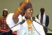 SARAN SERE/SEREME, PRESIDENTE DU PDC:   «Ne fermez pas la porte de l'histoire au président Compaoré