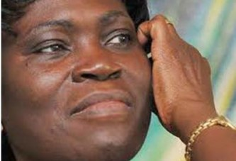Simone Gbagbo : Une malade qui fait monter la fièvre politique
