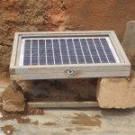 Ouagadougou sollicite 20 milliards de FCFA auprès de la BID pour construire des centrales solaires photovoltaïques