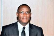 Crise au CDP et présidentielle 2015: «On pourrait assister à un scénario comme au Sénégal»