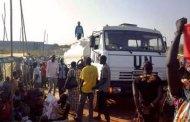 Soudan du Sud : Un Etat en chute libre