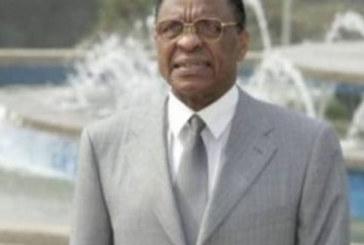Niger: Tandja peut-il revenir?