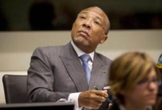 Liberia: jugement en appel attendu jeudi pour l'ex-président Taylor