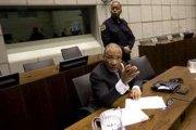 Liberia : Charles Taylor, itinéraire d'un tueur