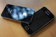 L'Europe va imposer le chargeur universel, même à Apple