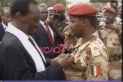 Mali : Des soldats Tchadiens accusés d'abus sexuels