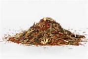 Produits de santé illicites:   Le réseau de fabrication du thé « the Océan » démantelé