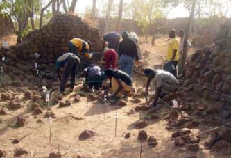 Patrimoine culturel burkinabè: Désormais sous haute protection