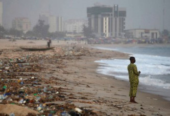 Cinq villes africaines où il ne fait pas bon vivre