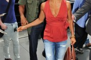 Le couple de Will Smith bat de l'aile