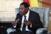 Bénin : L'Assemblée nationale rejette le projet de loi sur la révision de la constitution