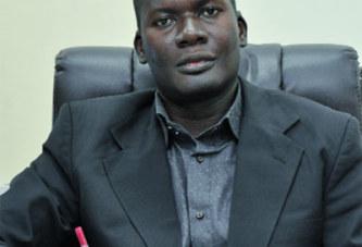 Editorial de Sidwaya:  Temps de sang et de larmes
