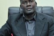 Editorial de Sidwaya:   Le citoyen qu'il nous faut