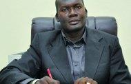 Editorial de Sidwaya:  Développer oui, paralyser non !