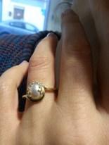tamar_an_boaz_pearl_ring_2