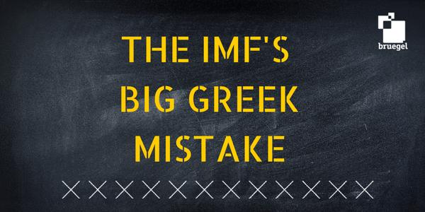 ΝΕΟ χτύπημα του Klaus Reckling κατά του διεθνούς νομισματικού ταμείου την πιο κρίσιμη σου στιγμή.