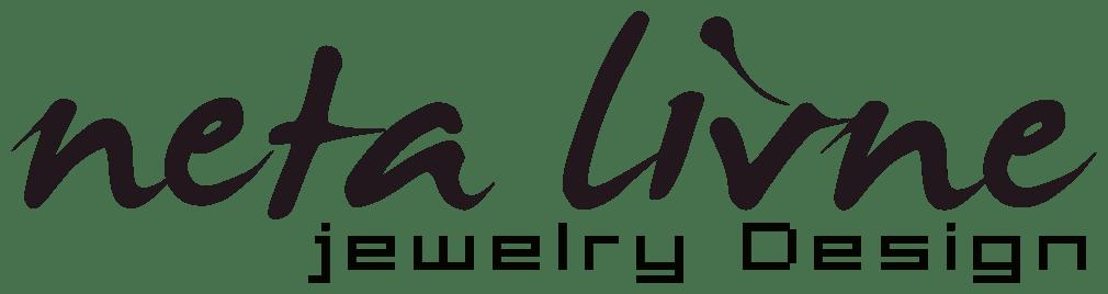 נטע ליבנה תכשיטים מעוצבים לוגו