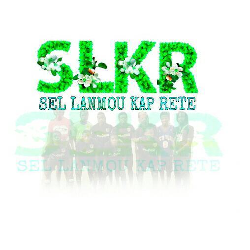 SLKR : Sèl Lanmou K'ap Rete,le concept du vivre ensemble